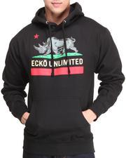 Ecko - California Pullover Hoodie
