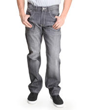 Jeans & Pants - Rage Denim Jeans