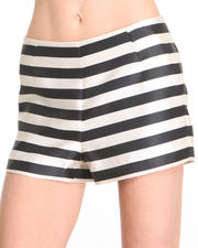 Dolce Vita - Mime Shorts