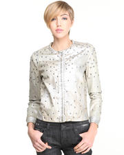 DJP OUTLET - Joplin Jacket