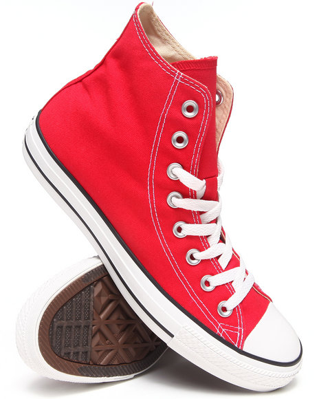 Converse - Chuck Taylor All Star Core Hi