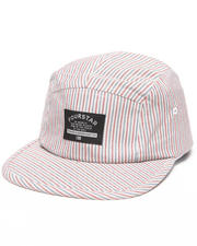 Fourstar - Brophy 5-Panel Hat