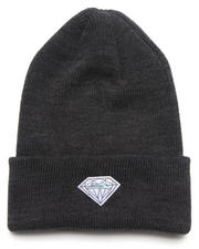 The Skate Shop - Lakai x Diamond Supply Co Beanie