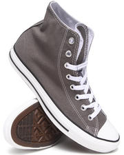 Converse - CHUCK TAYLOR ALL STAR SPECIALTY