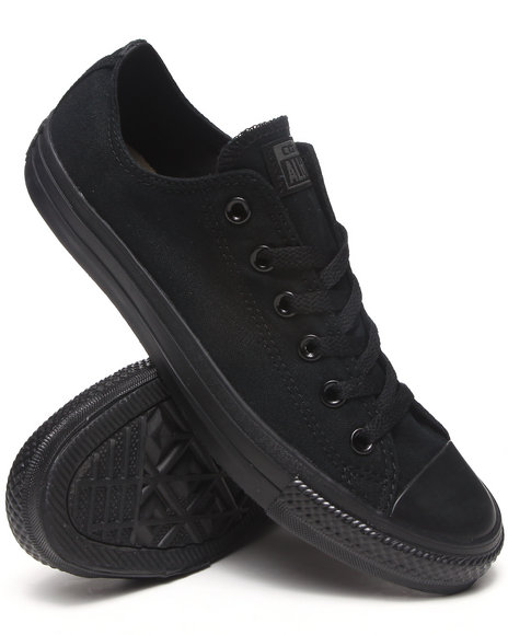 Converse - CHUCK TAYLOR ALL STAR CORE SNEAKERS (Unisex)