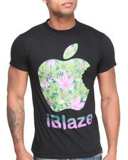 Buyers Picks - iBlaze Tee