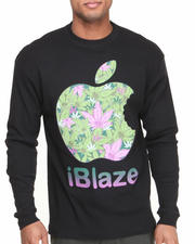 Thermals - iBlaze Thermal