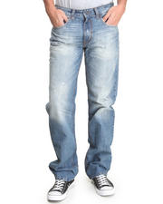 Rocawear - Arctic Classic Fit Jeans
