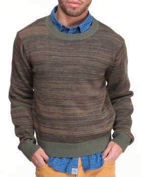JACHS - Lothario Crew Sweater