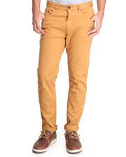 Jeans & Pants - Adonis Pant