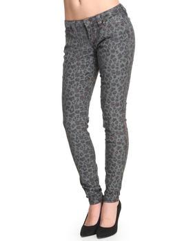 Rocawear - Wild Safari Jeans