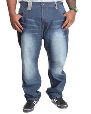 Jeans & Pants - Coogi Legacy Denim Jeans (B&T)