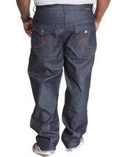 Jeans & Pants - RW Pocket Jeans (B&T)