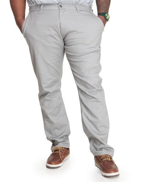 Light Grey Jeans for Men