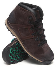 Men - Earthkeepers GT Scramble Boots