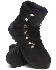 Timberland - Shelburne High Leather Boots