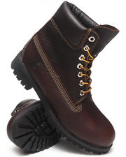 "Men - Timberland Icon 6"" Premium Boots"