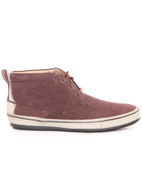 DJP OUTLET - Redding Chukka Sneaker