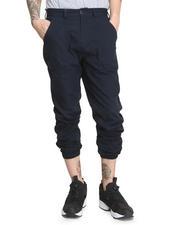 10.Deep - Siler Cargo Pant
