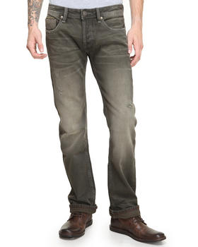 Cult Of Individuality - Hagen Relax Fit Jean