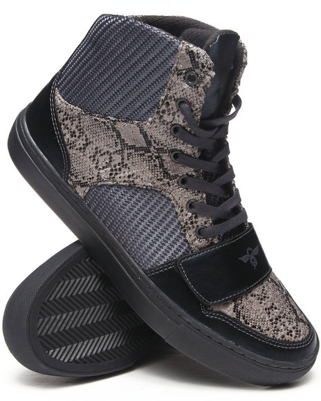 Creative Recreation - Men Multi Cesario X Hightop Sneaker