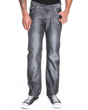 Jeans & Pants - Flapback Shine Denim Jeans