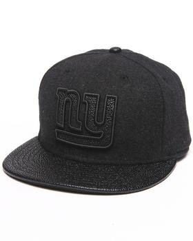 New Era - New York Giants SB Melton Stinger 950 Strapback Hat