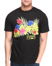 Men - Foliage T-Shirt