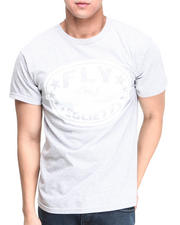 Flysociety - Classic Ko T-Shirt