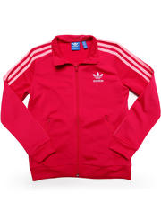 Girls - Firebird Track Jacket