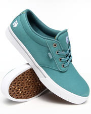 Etnies - Jameson 2 Eco Sneakers