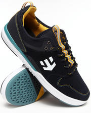 Etnies - Aventa Sneakers