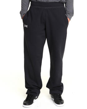 Under Armour - Storm Transit Soft Mid-weight Sweatpants