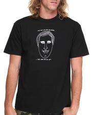 Skate Mental - Ass Face Tee