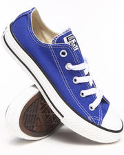 Sneakers - Chuck Taylor All Star Lo (11-3)