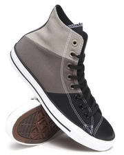 Converse - Chuck Taylor All Star Tri Panel Sneakers