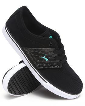 Puma - El Ace OP Sneakers