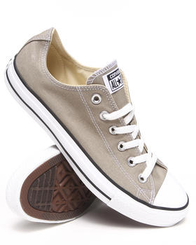 Converse - Chuck Taylor All Star Ox Seasonal Sneakers