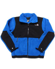 The North Face - DENALI JACKET (5-20)