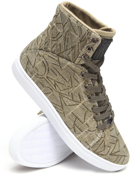 AH by Android Homme Olive Propulsion 2.5