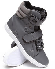 AH by Android Homme - Propulsion Hi