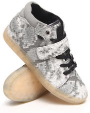 AH by Android Homme - Propulsion Mid 1.5