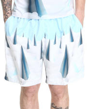 KEENKEEE - Thorn Cloud Shorts