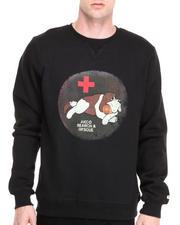 Sweatshirts & Sweaters - Tipsy Patrol Sweatshirt