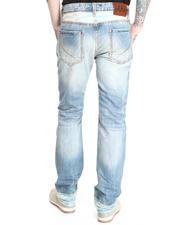 AKOO - Aspen Jeans