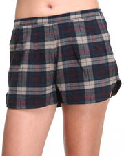 Women - Woodstock Shorts