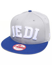 Men - Jedi Title 950 Snapback Hat