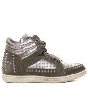Shoes - Zest Ter Sneaker