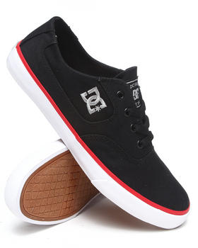 DC Shoes - Flash TX Sneakers