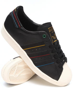 Adidas - Superstar 80s Sneakers